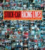 STOCK CAR RGACING LIVES