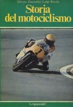 STORIA DEL MOTOCICLISMO
