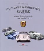 STUTTGARTER KAROSSERIEWERK REUTTER