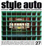 STYLE AUTO N.27