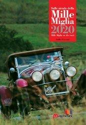 SULLE STRADE DELLA MILLE MIGLIA 2020