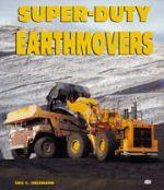 SUPER DUTY EARTHMOVERS