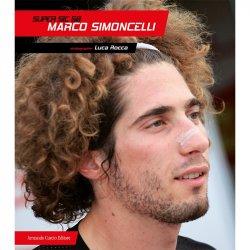 SUPER SIC 58 MARCO SIMONCELLI