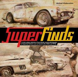 SUPERFINDS