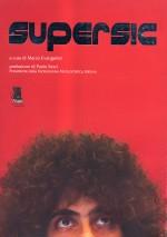 SUPERSIC