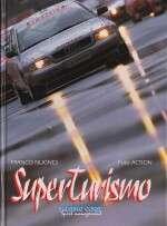 SUPERTURISMO '95