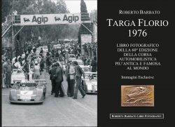 TARGA FLORIO 1976
