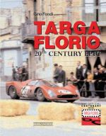TARGA FLORIO 20TH CENTURY EPIC