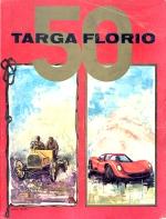 TARGA FLORIO 50^A 8 MAGGIO 1966