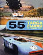 TARGA FLORIO 55^A 16 MAGGIO 1971