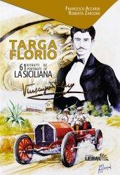 TARGA FLORIO 61 RITRATTI DE LA SICILIANA