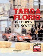 TARGA FLORIO UN'EPOPEA DEL NOVECENTO