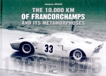 THE 10000 KM OF FRANCORCHAMPS AND ITS METAMORPHOSES 1966-1975