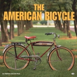 THE AMERICAN BICYCLE
