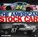 THE AMERICAN STOCK CAR