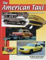 THE AMERICAN TAXI