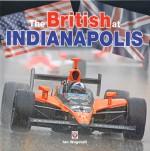 THE BRITISH AT INDIANAPOLIS