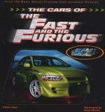THE CARS OF THE FAST AND THE FURIOUS