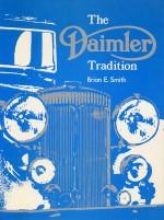 THE DAIMLER TRADITION