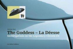 THE GODDESS - LA DEESSE