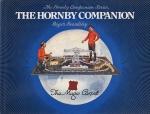 THE HORNBY COMPANION