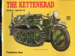 THE KETTENKRAD