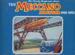 THE MECCANO MAGAZINE 1916-1981