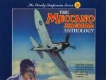 THE MECCANO MAGAZINE ANTHOLOGY