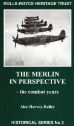 THE MERLIN IN PERSPECTIVE