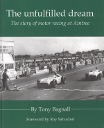 THE UNFULFILLED DREAM