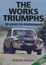 THE WORKS TRIUMPHS