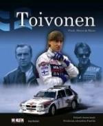 TOIVONEN FINNLANDS SCHNELLSTE FAMILIE - FINLAND'S FASTEST FAMILY