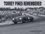 TORREY PINES REMEMBERING