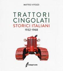 TRATTORI CINGOLATI STORICI ITALIANI