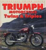 TRIUMPH MOTORCYCLES TWIN & TRIPLES