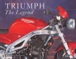TRIUMPH THE LEGEND