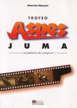 TROFEO ASPES JUMA