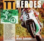 TT HEROES