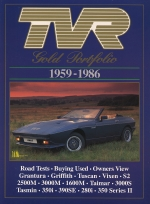 TVR 1959-1986