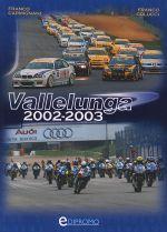 VALLELUNGA 2002-2003