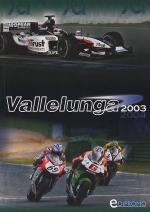 VALLELUNGA 2003-2004