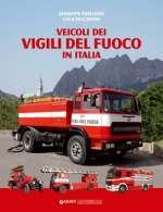 VEICOLI DEI VIGILI DEL FUOCO IN ITALIA