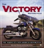 VICTORY MOTORCYCLE, THE