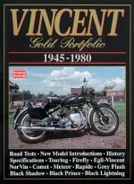 VINCENT 1945-1980
