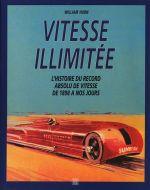 VITESSE ILLIMITEE