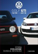 VOLKSWAGEN GOLF GTI 1976-2010