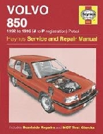 VOLVO 850 (3260)
