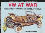 VW AT WAR