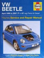 VW BEETLE (3798)