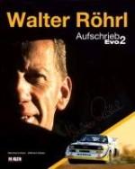 WALTER ROHRL AUFSCHRIEB EVO 2